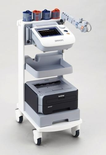 Circulation Equipment, Circulation Equipment, Neuropathy Equipment, Foot Care Equipment, Foot, Imprinter Harris Mat, A Simple Color Plantar Pressure Study Equipment, Advanced Color Plantar, Pressure Platform Pedography System, Electric Pedicure File, Ir Digital Thermometer