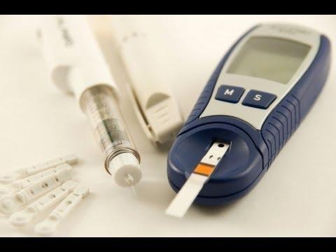 Diabetes Check Up How Often