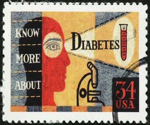 Fda Approves Cheaper Version Of Diabetes Drug Lantus