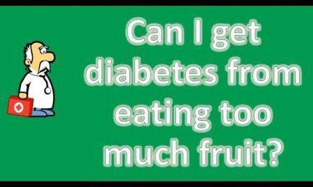 Reddit Diabetes Diet
