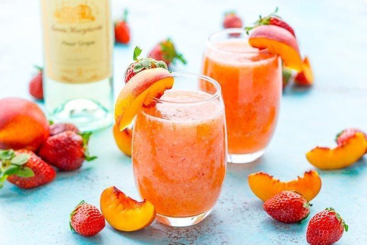 Summer Drinks For Diabetics