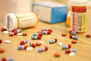 Amoxicillin Diabetes