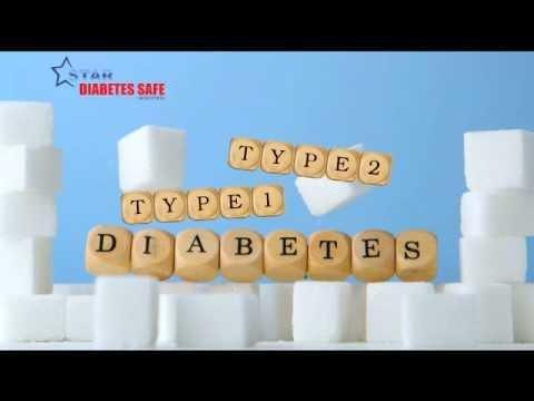 Star Diabetes Safe Insurance Plan