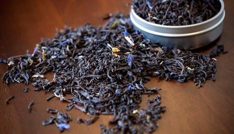 Is Black Tea Good For People With Diabetes?