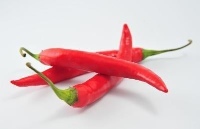 Cayenne Pepper And Blood Sugar