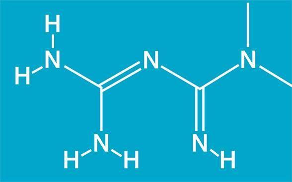 Metformin Revisited