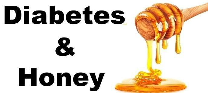 Honey and Diabetes: Is Honey Good or Bad For Diabetics?