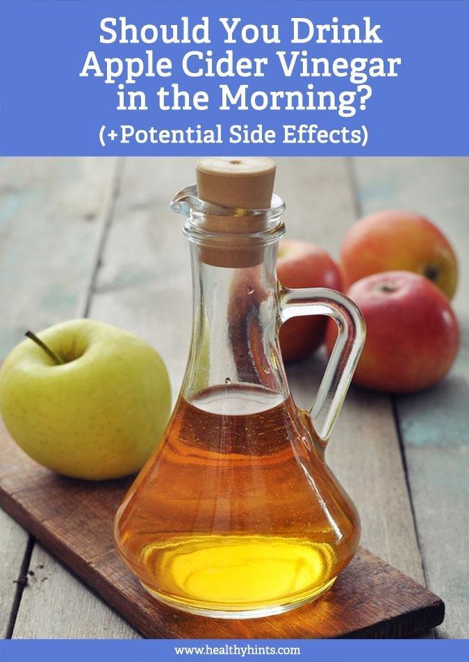 Baking Soda Dosage For Diabetes | DiabetesTalk.Net