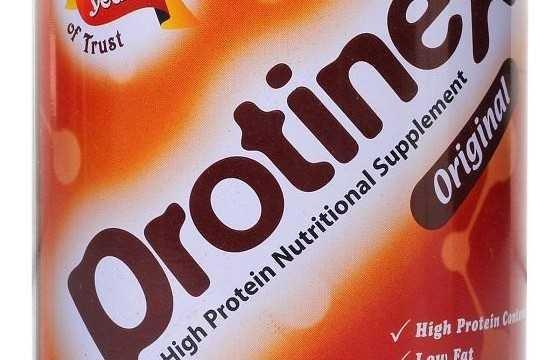 Choosing The Right One Protinex Or Ensure - Find Health Tips