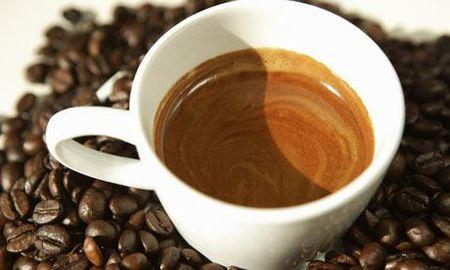 Is Coffee Bad For Insulin Resistance?