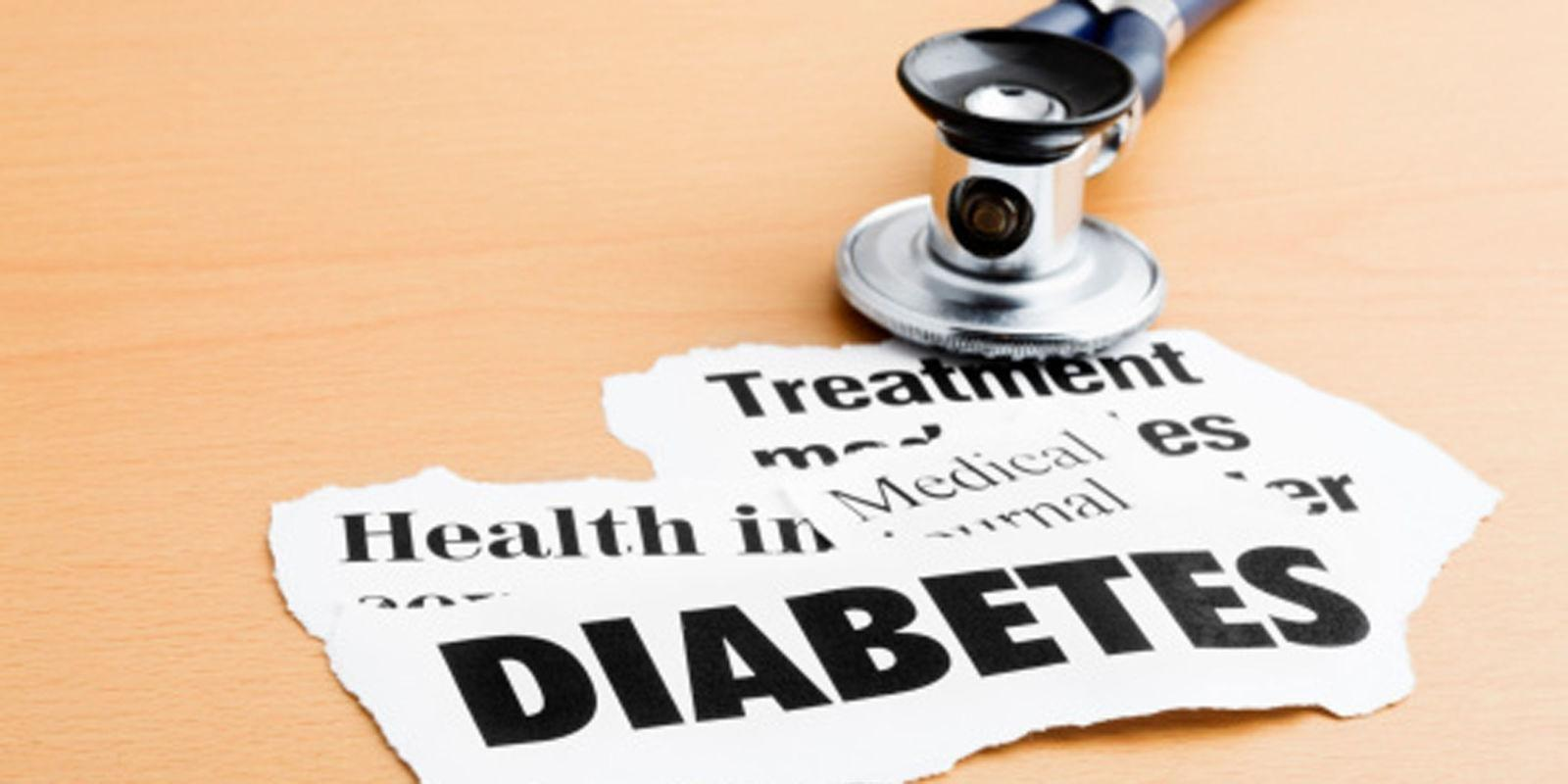 How Does Diabetes Affect Your Daily Life?