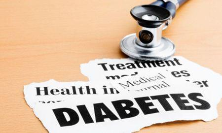 How Long Can You Live With Diabetes Without Knowing