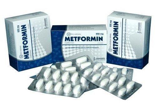 Missed 2 Doses Of Metformin
