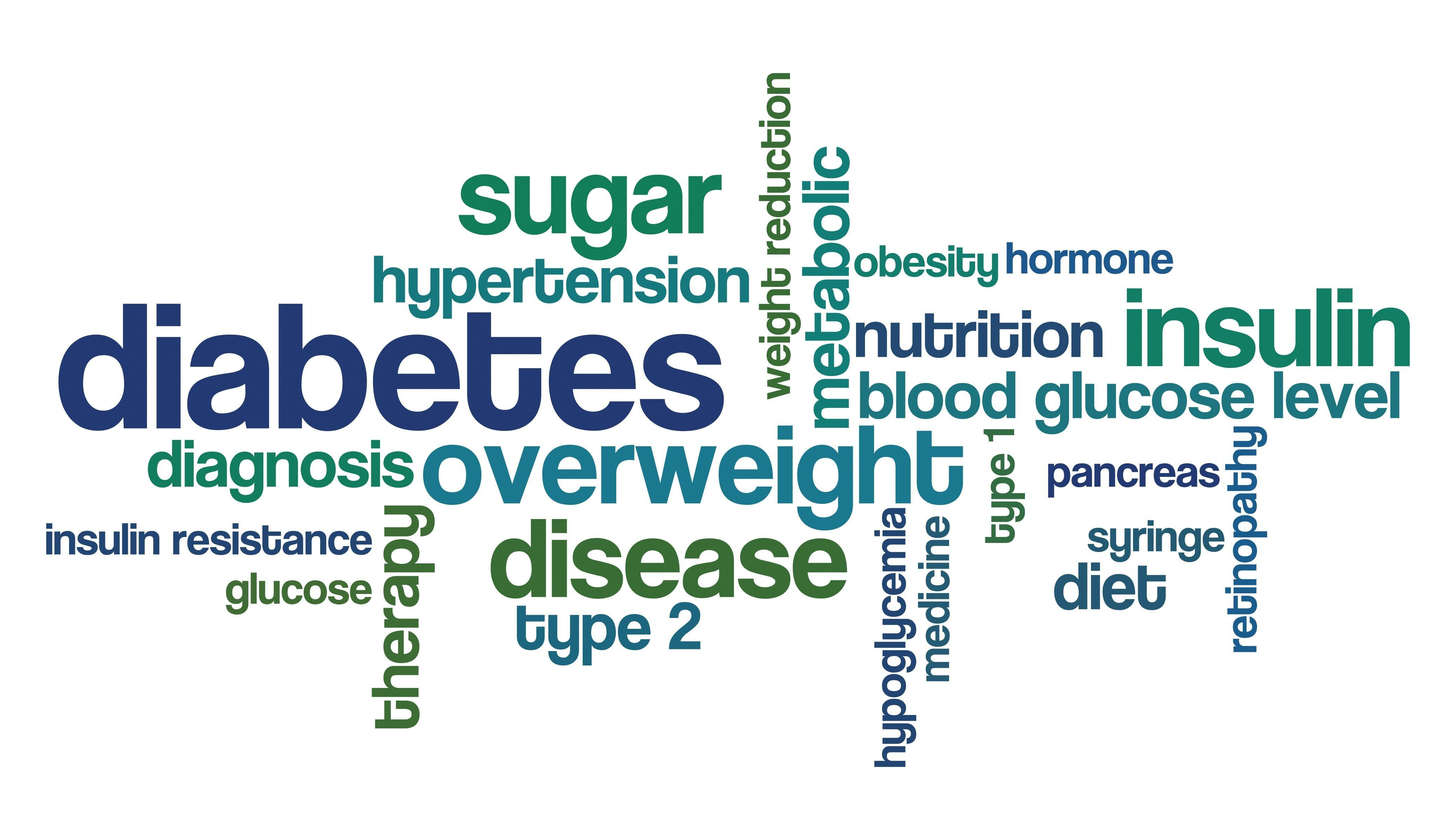What Is Prediabetes And Why Does It Matter?