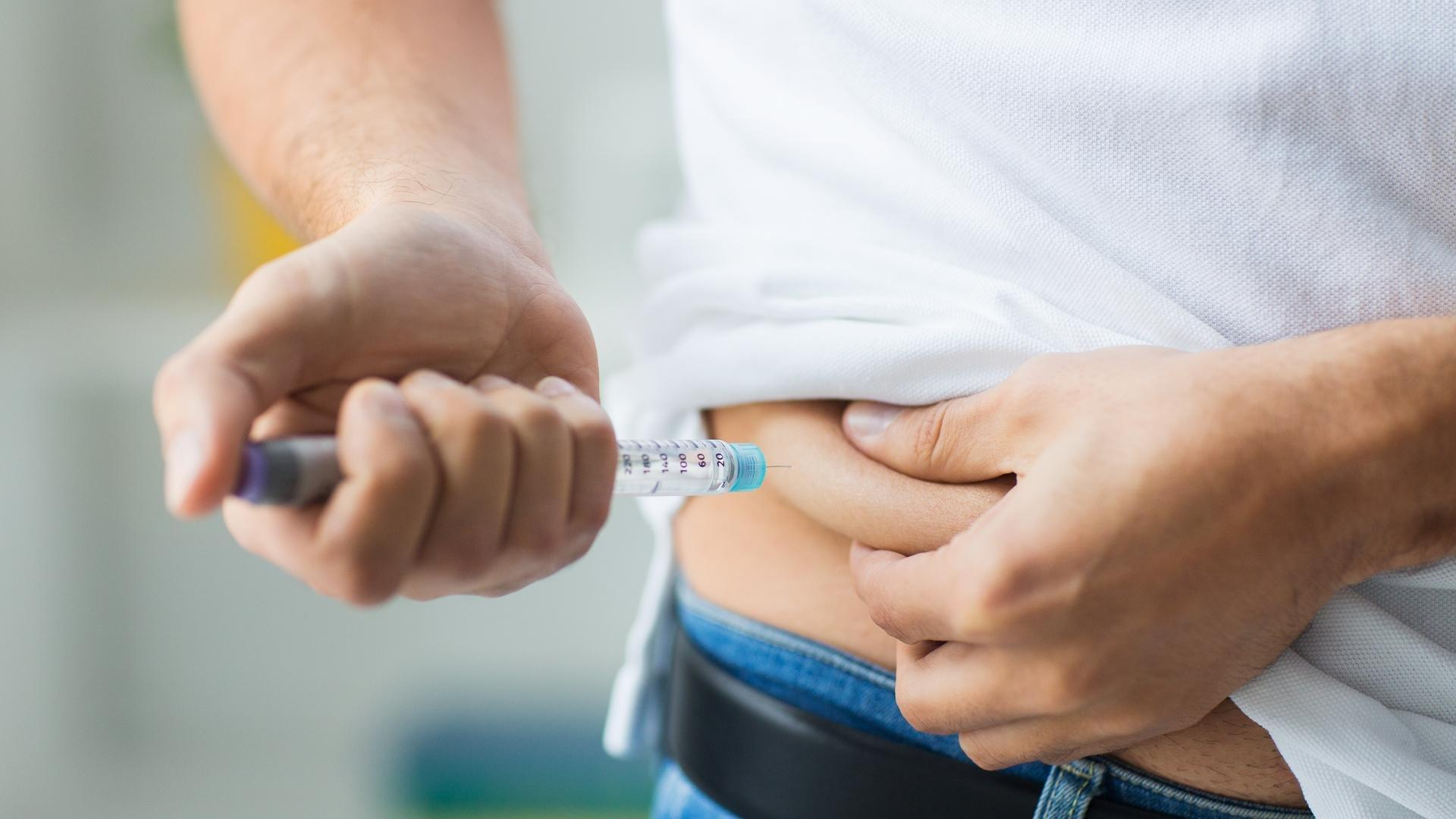 Insulin Therapy For Diabetes: Everything You Need To Know