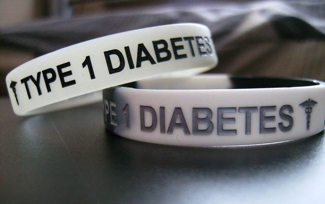 Cure For Diabetes Found