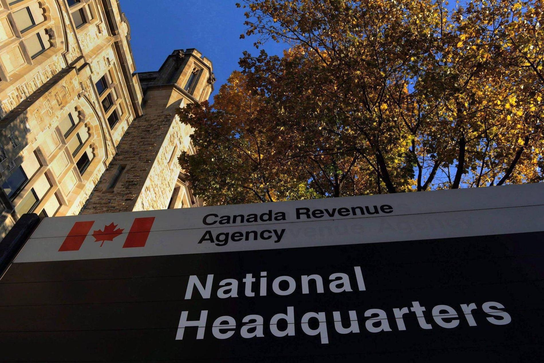 Cra Reverses Course On Disability Tax Credit Eligibility For Diabetics