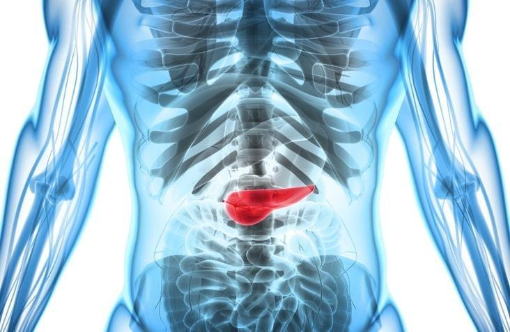 Avoid Pancreas Problems With These 7 Detox Tips