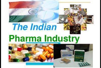 Top Diabetes Companies In India