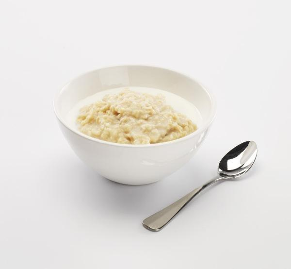 Fab 5 Breakfast Cereals For Diabetes!