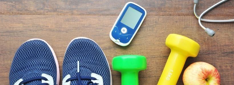 Type 2 Diabetes In Hawaii