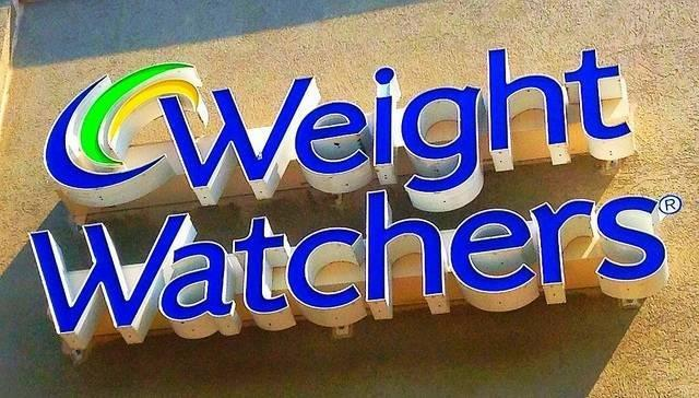 Weight Watchers Diabetic Diet