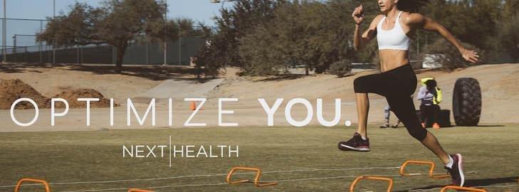Blog- Next Health - Next Health