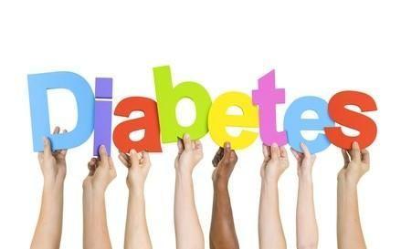Diabetes Tipo 1 Y Tipo 2. Qu Diferencias Hay?