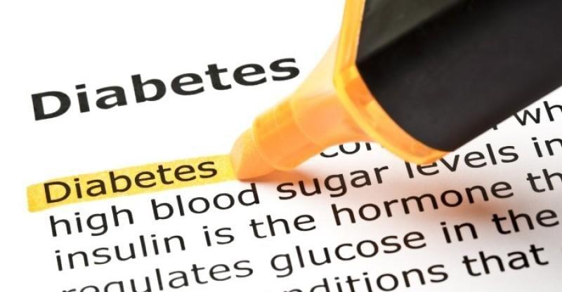 20 Healthy Foods To Control Diabetes (diabetes Diet)