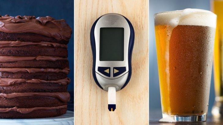 9 Foods To Avoid When You Have Type 2 Diabetes