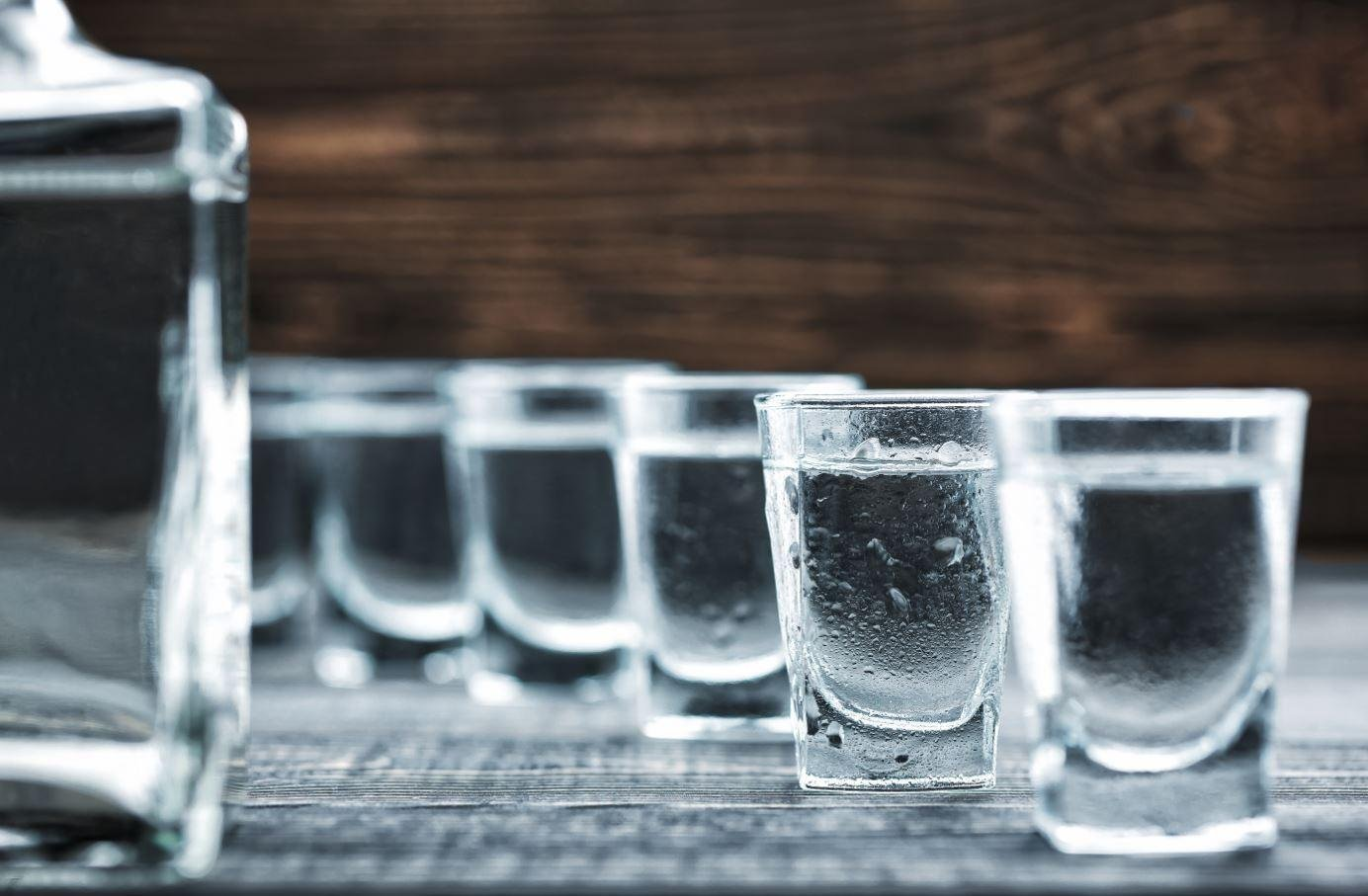 10 Best Gluten-free Vodka Brands