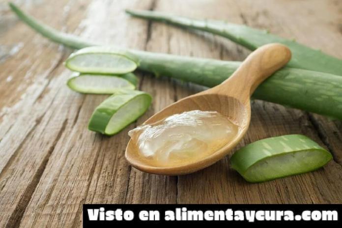 Cmo Preparar 5 Remedios Naturales Para Las Lceras Del Pie Diabtico