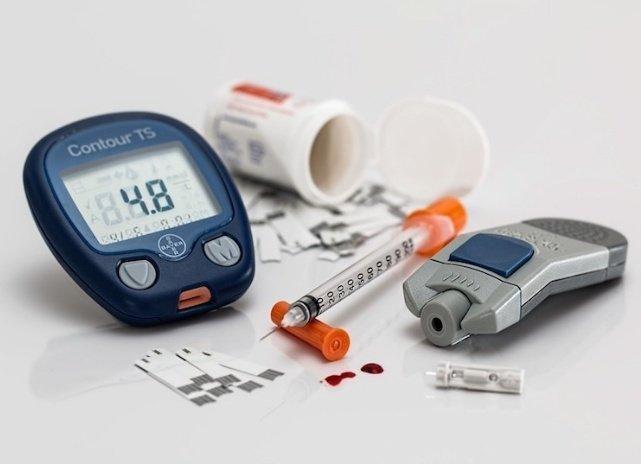 Sugar Kya Hai? (diabetes In Hindi) ( ) | Hindi Solutions
