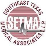Setma.com | Your Life Your Health | Population Perspective: Adult Diabetes In Southeast Texas Inter-professional Collaboration And Health Outcomes