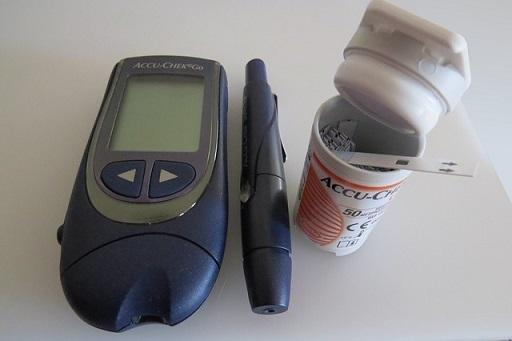Low-carb Lab Testing – Part 1 – Blood Sugar Tests