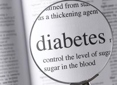 Whole30 Diabetes Type 2