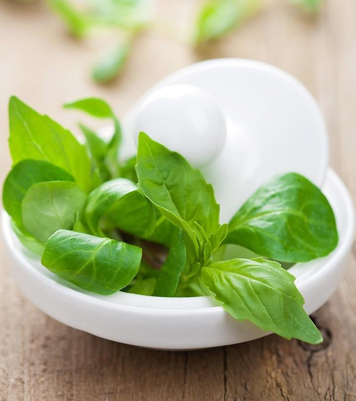 Stevia For Diabetics Does It Work As Claimed?