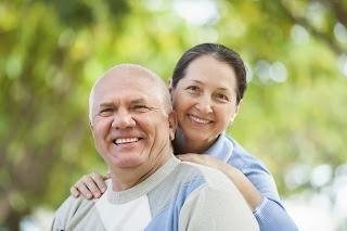 Diabetes And Joint Pain