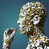 Metformin And Dementia - The Good, The Bad, And The Ugly