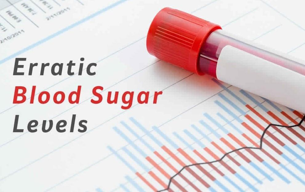 How To Lower Blood Sugar Without Medication