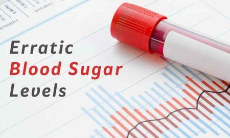 How To Lower Blood Sugar Fast Without Medication