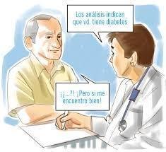 Clasificacin Y Diagnstico De La Diabetes Mellitus