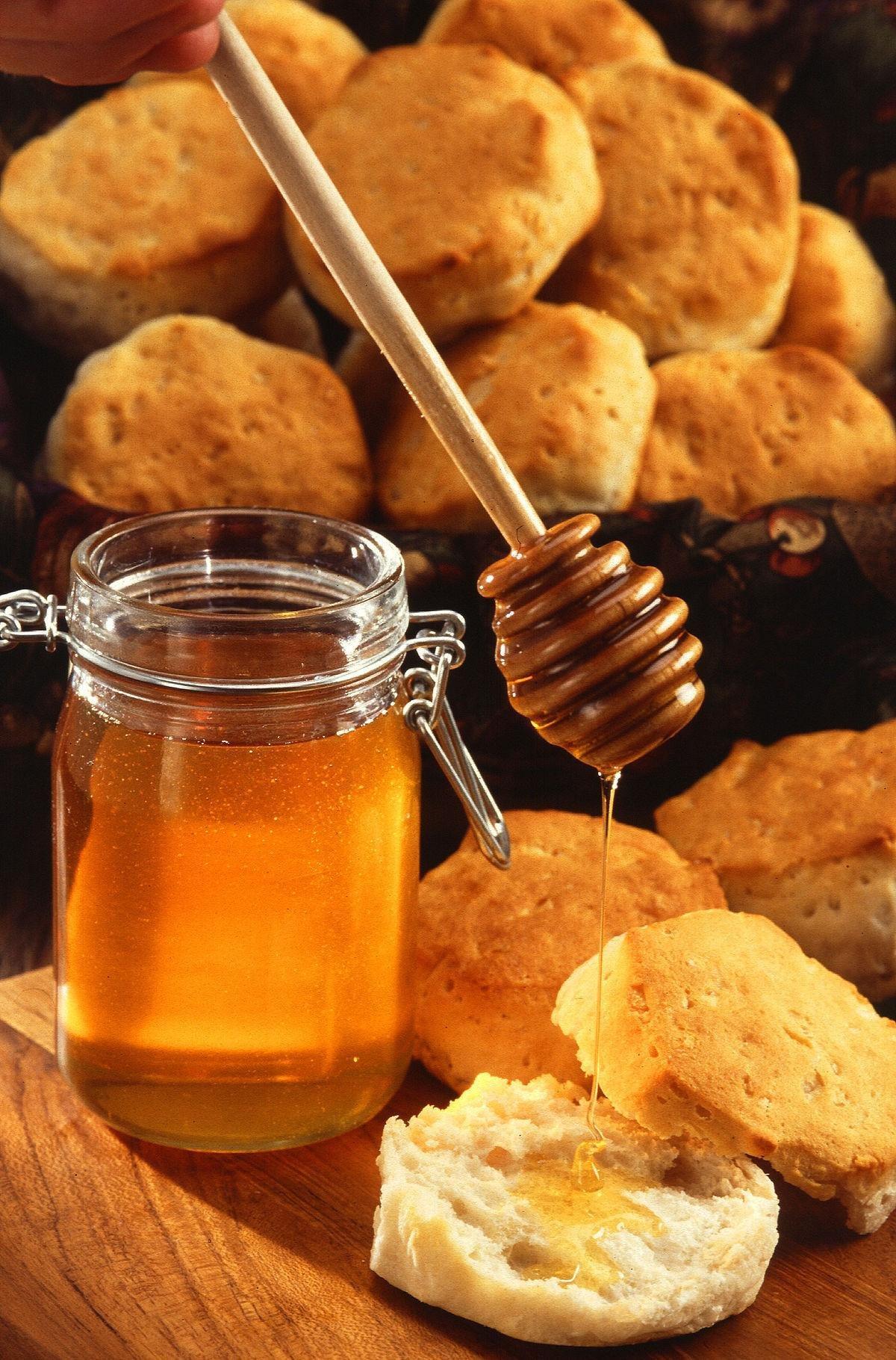 Honey - Wikipedia