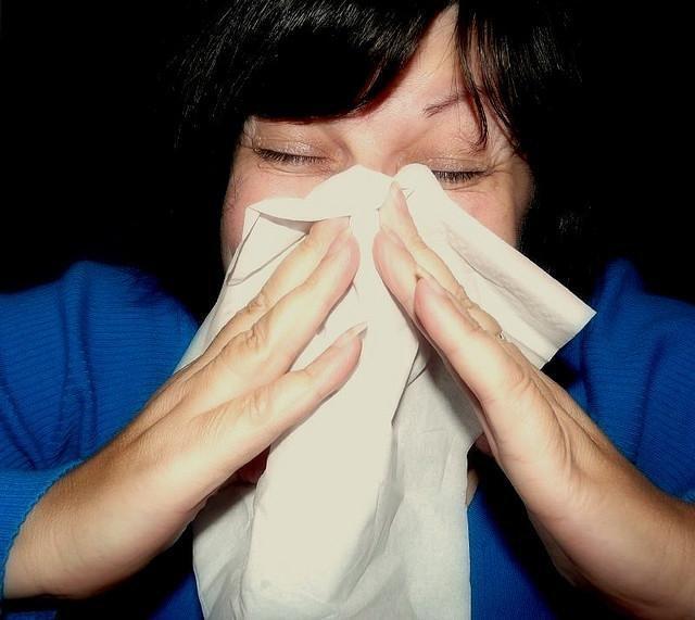 Common Virus Raises Type 2 Diabetes Risk
