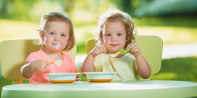 Dinner For Child With Type 1 Diabetes