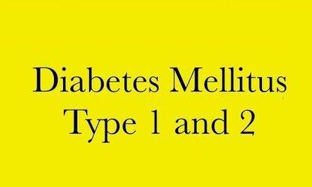 Diabetic Ketoacidosis Pathophysiology