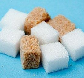 Aspartame And Diabetes Mayo Clinic