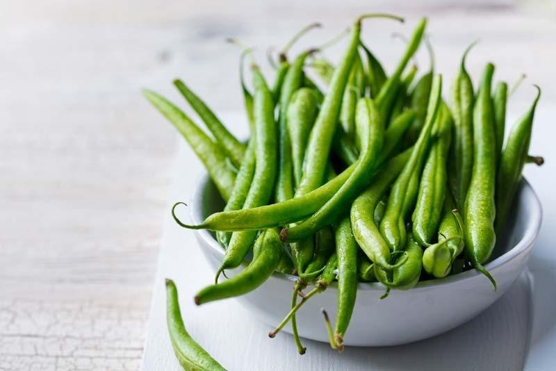Can A Diabetic Eat Green Beans?