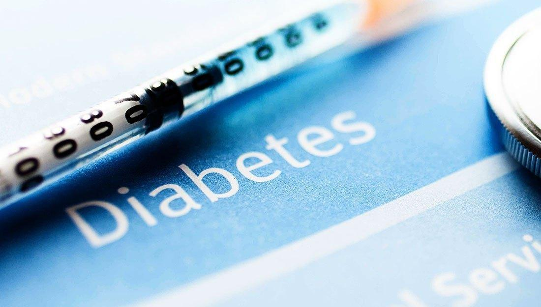 Five Social And Behavioral Risk Factors For Type 2 Diabetes