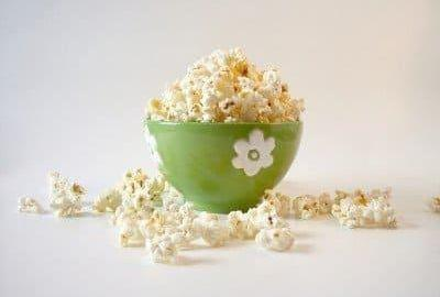 Is Movie Theater Popcorn Bad For Diabetics?
